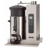 Кофеварка Animo CB 1X5L