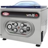 Упаковщик вакуумный ORVED VM 16N