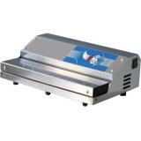 Упаковщик вакуумный MEC PREMIUM 450-INOX