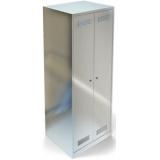 Шкаф для одежды Kayman ШР-11Н/0305