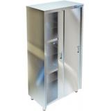 Шкаф для посуды и инвентаря Kayman ШПИ-222/0905