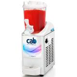 Охладитель напитков CAB BLAZE