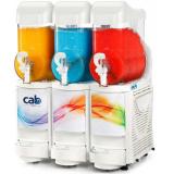 Охладитель напитков CAB FABY SKYLINE 3 NO LIGHT EXPRESS