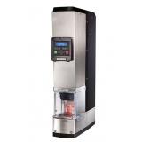 Аппарат д/приготовления напитков Hamilton Beach BIC2000-CE
