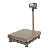 Весы электронные напольные MAS PM1B-100-4560