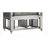 Подставка д/шкафа Sottoriva MODUL 2 BAS2-HR74