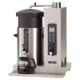 Кофеварка Animo CB 1X5W L