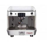 Кофеварка Astoria AEP/1 CORE 600 INOX