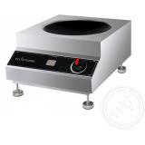 Плита индукционная настольная wok ECOKITCHEN IND-13W-8000