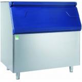 Бункер для льда Apach BIN400-AS600