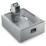Ванна / термостата Sirman SOFTCOOKER Y09 2/1 GN 69062500
