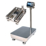 Весы напольные MAS PM1HWS-150-4050