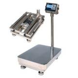Весы напольные MAS PM1HWS-500-6080