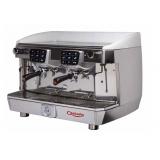 Кофеварка Astoria SAE/2 CORE 600 INOX