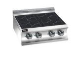 Плита индукционная 700 серии APACH CHEF LINE GLRI77