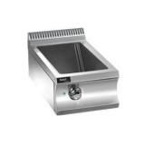 Подогреватель для картофеля фри электрический 700 серии APACH CHEF LINE GLCPSE47