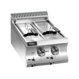 Фритюрница электрическая 700 серии APACH CHEF LINE GLFRIE47D12
