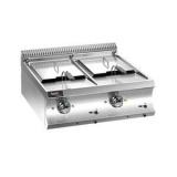 Фритюрница электрическая 700 серии APACH CHEF LINE GLFRIE77D24