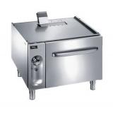 Шкаф жарочный газовый 700 серии APACH CHEF LINE GLFG87