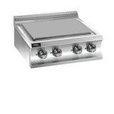 Плита со сплошной поверхностью 900 серии APACH CHEF LINE GLFTE99