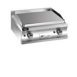 Поверхность жарочная газовая 900 серии APACH CHEF LINE GLFTG89L