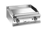 Поверхность жарочная газовая 900 серии APACH CHEF LINE GLFTG89LC