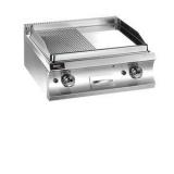 Поверхность жарочная газовая 900 серии APACH CHEF LINE GLFTG89LRC