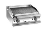 Поверхность жарочная газовая 900 серии APACH CHEF LINE GLFTG89R