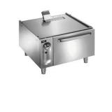 Шкаф жарочный электрический 900 серии APACH CHEF LINE GLFVE89
