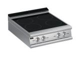 Плита индукционная 700 серии APACH CHEF LINE LRI87