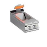 Подогреватель для картофеля фри электрический 700 серии APACH CHEF LINE LCPSE47