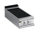 Плита индукционная 900 серии APACH CHEF LINE LRI49