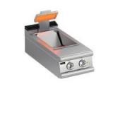 Подогреватель для картофеля фри электрический 900 серии APACH CHEF LINE LCPSE49