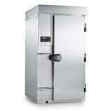 Шкаф шоковой заморозки Lainox RCMC02T