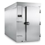 Шкаф шоковой заморозки Lainox RDMC82T