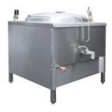 Кoтел пищеварочный электрический Kayman КПЭ-250