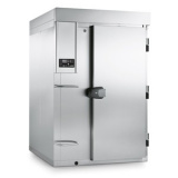 Шкаф шоковой заморозки Lainox RDMC40T