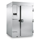 Шкаф шоковой заморозки Lainox PCMC42T