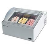 Прилавок д/мороженого Tecfrigo ICE POINT 3