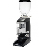 Кофемолка Compak K6 AUT
