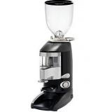 Кофемолка Compak K6 MAN
