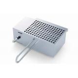Аппарат для копчения Apach SMK02