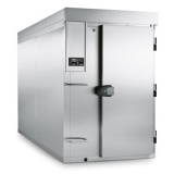 Шкаф шоковой заморозки Lainox RCMC82T