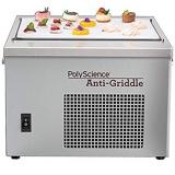 Аппарат для моментальной заморозки / фриз-панель PolyScience ANTI-GRIDDLE FLASH FREEZE