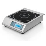 Плита индукционная MINNEAPOLIS IH 35 3,5 KW CE