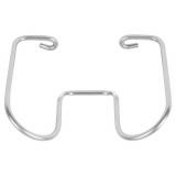 Держатель миксера Robot Coupe ДЛЯ MP350/450 89629
