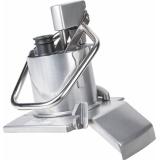 БУНКЕР ЗАГРУЗОЧНЫЙ ROBOT COUPE В СБОРЕ ДЛЯ CL50E 39673