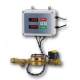 Дозатор воды APACH BAKERY LINE DOX 25