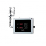 Дозатор-смеситель воды APACH BAKERY LINE DOX 30M3FK