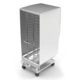 Банкетная система Lainox NKB202
